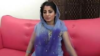Paki-Indian muslim Unfocused fucked surrounding 10 inches funereal blarney