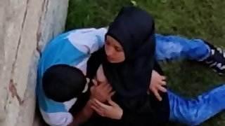 arab teen hijabi hot and bad sex video