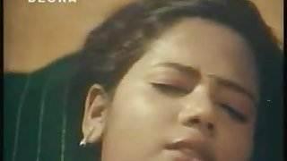 Mallu Aunty Hot Beauty