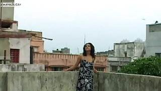 love in india compilations