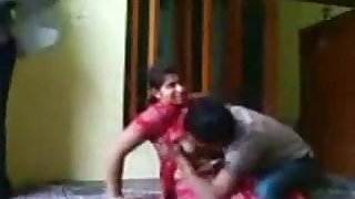 Indian couple enjoying in a hotel room young anal porn videos