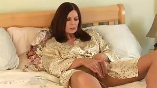 Mommy LS several
