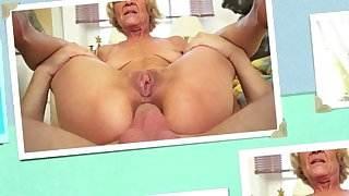 Slutty Nasty Grannies by satyriasiss porn videos big cock