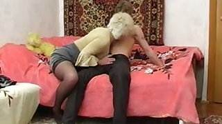 granny love her little boy aruba jasmine porn videos