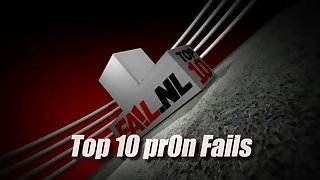 top 10 all time best porn fail!!