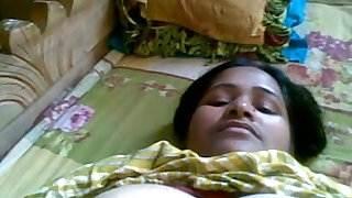 Indian Big Boobs Bhabi old women porn videos