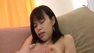 Japanese Girl Big Clit 6 HD