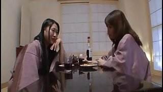 Les Lesbiennes Japonaise XXXXb