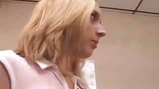 Massage Anal Vibrator