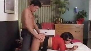 Mysterr - Hardcore Mom video hot full sex