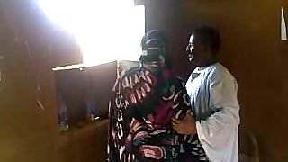 Sudanese home made hot indian aunty home madè sex video