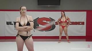 Ass V. Tits