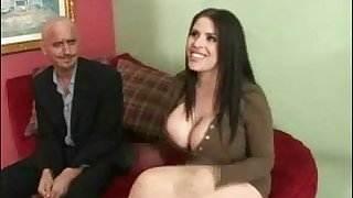 Daphne Rosen - Cheating Husband