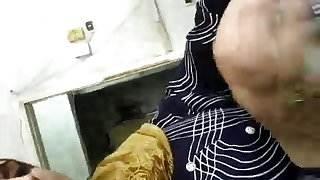 Om ali o hiya f choghel