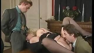 German Secretary Got Big Boobs indian sex video hot xxxsex video
