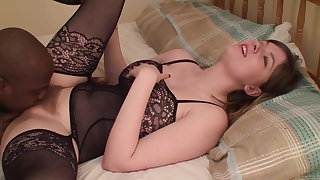 Extreme HOT wife free wild porn videos