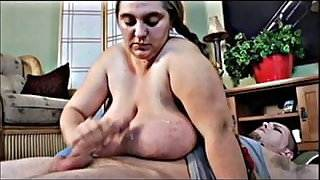 CFNM Ugly Girls Need Cum Too Compilation