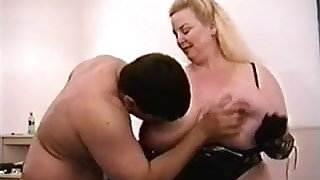Classic Big Titty Hardcore Home fucking horny girls porn videos