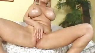 Big Tits Milf  Sky Taylor