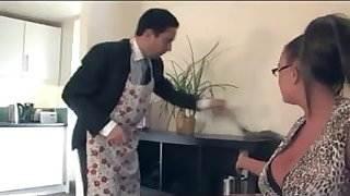 :- MY WIFE IS A FEMDOM -:  ukmike video