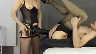 BIIIG toy hot sex with adults x video