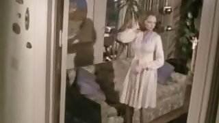 buttersidedown - SwedishErotica - Fixer Up Her