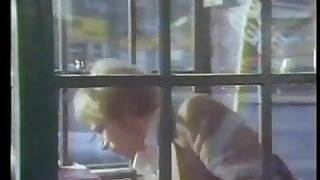 vintage 70s swedish - Funny Fucking (german dub) - cc79