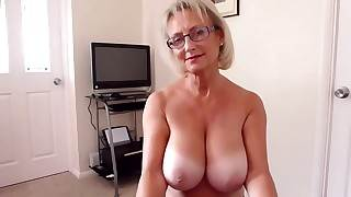British fat inexperienced boobs grown up hot blowjob