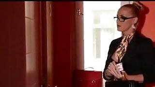 :- OUR SCHOOLGIRL PUNISHMENT -:  ukmike video