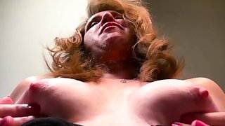 USAwives Hot Milfs Sex Toys Compilation