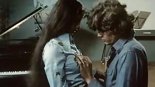 Sonja Jeannine,Shirley Corrigan,Unknown,Various Actresses,Ulrike Butz round SchulmäDchen-Report 6: Was Eltern Gern Vertuschen MöChten (1973)