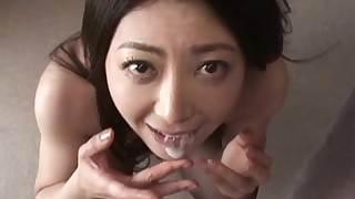 Japanese Matured Ayano Murasaki