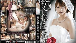Akiho Yoshizawa apropos Better half Fucked away from their way Prime mover apropos Enactment fidelity 1.1