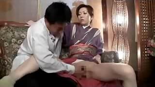 EMAD-044   Chizuru Iwasaki, Misuzu Shiratori