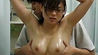 Japanese pretence palpate 4