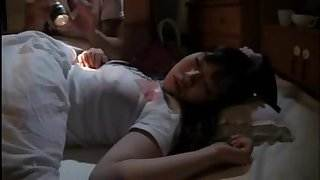 owner&#039,s son fucked maid&#039,s daughter