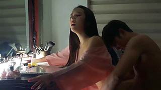 Korean Sex Scene 81
