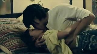 Korean Sex Scene 89