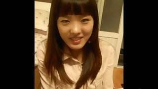 korean ex gf home video sex video hot mom teases son