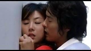 Korean Sex Scene 15