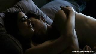 Eva Green Nude Compilation - HD real life porn videos