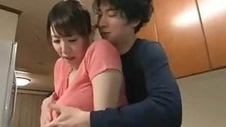 miosakuragi 3