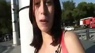 Pregnant sex with big boobs..RDL tumblr asian porn videos