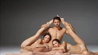 Kambana Julietta &, Magdalena - Fanatanjahan-Tena desi telugu aunty hot sex video