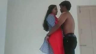 Indian Mallu Nurse Doctor Sex in Room. hot revenge sex video